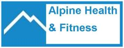 alpine health