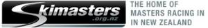 logo ski masters