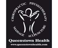 queenstownhealth