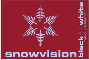snowvision