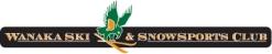 Wanaka Ski & Snowsports Club