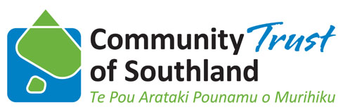 commtrustsouthland