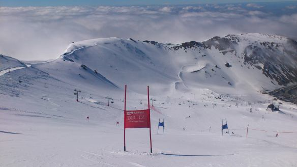 mt hutt super g 18 sept