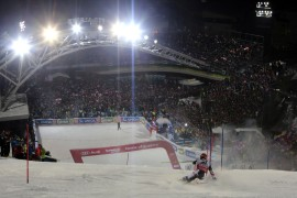 schladming night slalom