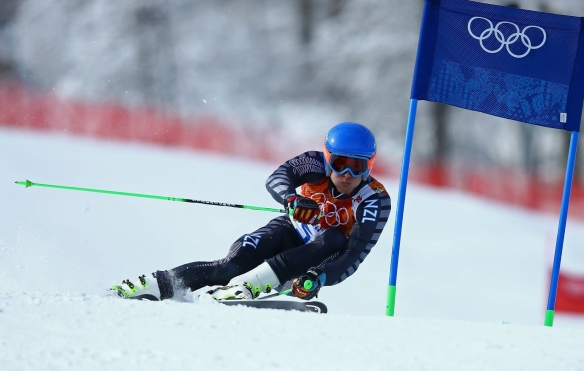 Olympics GS (2)