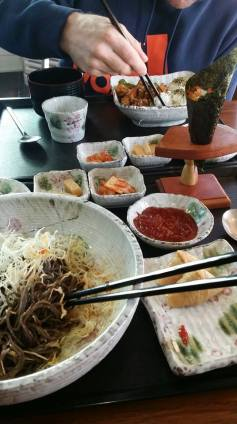 lunch-korean-style