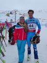 with Tanja Frei-Pieren