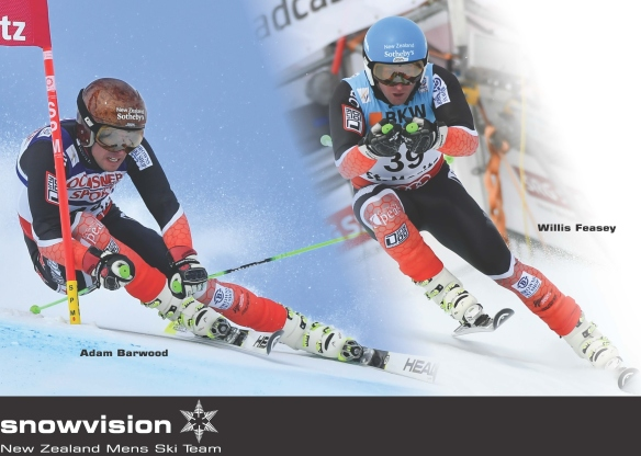 NZ Mens Snowvision poster final
