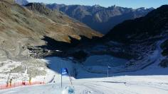 soelden steep