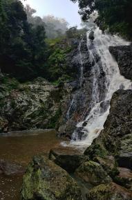 Kondililla Falls